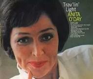 Anita O Day - Trav lin  Light