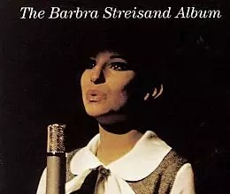 Barbra Streisand -  The <a href=