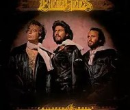 Bee Gees - Children of the World
