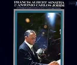 Francis Albert Sinatra & <a href=