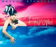 Hiromi Uehara - Beyond Standard