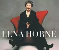 Lena Horne - Seasons of a Life