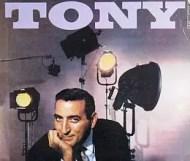 Tony Bennett - Tony