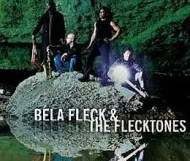 Béla Fleck and the Flecktones - The Hidden Land