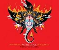 Brad Mehldau and Mark Guiliana - Mehliana: Taming the Dragon