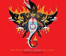 """""""Mehliana: Taming the Dragon"""" by  <a href="""