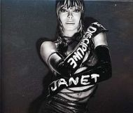 Janet Jackson - Discipline