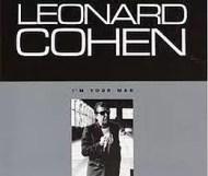 Leonard Cohen - I m Your Man