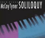 McCoy Tyner - Soliloquy