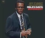 Miles Davis - My Funny Valentine