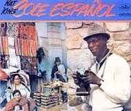 Nat King Cole - Cole Español