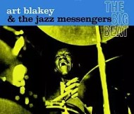 Art Blakey - The Big Beat