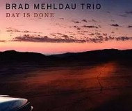 Brad Mehldau - Day Is Done