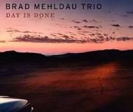 Brad Mehldau - Day Is Done