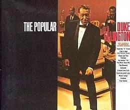 Duke Ellington - The Popular <a href=