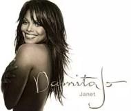 Janet Jackson - Damita Jo