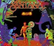 Santana - Amigos