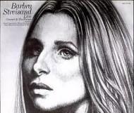 Barbra Streisand - Live Concert at the Forum