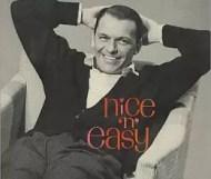 Frank Sinatra - Nice n Easy