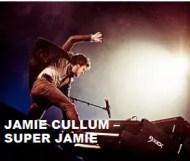 Jamie Cullum - Super Jamie