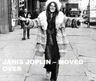 Janis Joplin - Moved Over