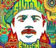 Santana - Corazon