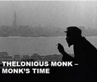 Thelonious Monk  - Monks Time