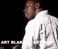 Art Blakey - Art Bop