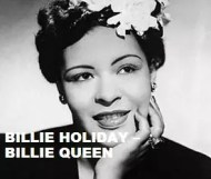 Billie Holiday - Billie Queen