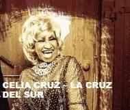 Celia Cruz  - La Cruz Del Sur