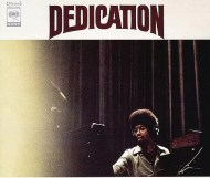 Herbie Hancock - Dedication