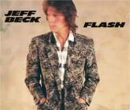 Jeff Beck - Flash
