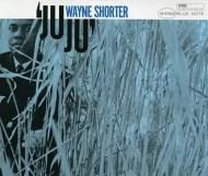 Wayne Shorter - JuJu