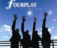 Fourplay - Let