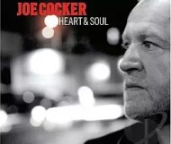 Joe Cocker - Heart & Soul
