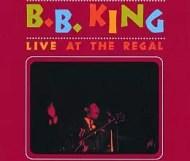 B.B. King - Live at the Regal