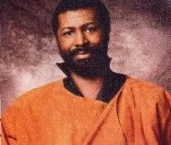Teddy Pendergrass - Love Language
