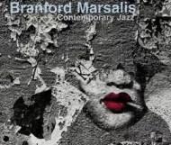 Branford Marsalis - Contemporary Jazz