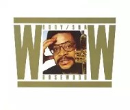 Woody Shaw - Rosewood