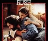 Eric Clapton - Rush (soundtrack)