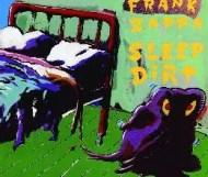 Frank Zappa - Sleep Dirt