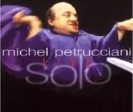 Michel Petrucciani - Solo Live
