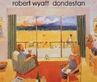 Robert Wyatt