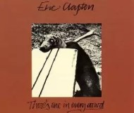 Eric Clapton - There