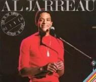 Al Jarreau - Look to the Rainbow