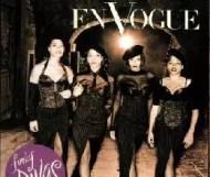 En Vogue - Funky Divas