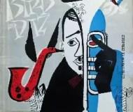 Dizzy Gillespie & Charlie Parker - Bird and Diz
