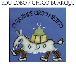 Edú Lobo &#038; <a href=