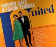 Marvin Gaye and Tammi Terrell - United