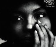 Roberta Flack - Chapter Two